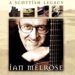 Scottish Legacy