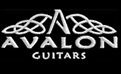 Avalon - superb hand-crafted guitars